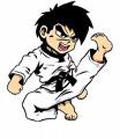 le jeu sans fin.... - Page 5 Karate-03